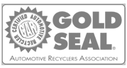 Gold Seal Automotive Recyclers Association